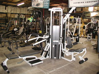 Used_Cybex_Hammer_Strength