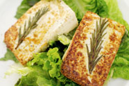 Zone-diet-fish-salad-186