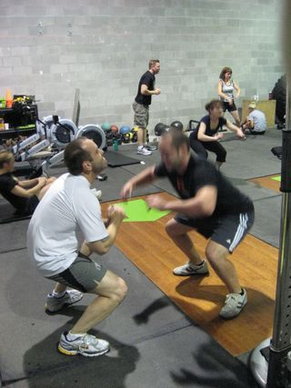 Crossfit groups 005