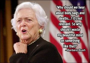 Barbara_bush_beautiful